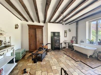 Maison Autreche 11 pièce(s) 311 m2