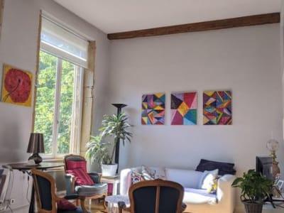 Lyon - 2 pièce(s) - 55 m2