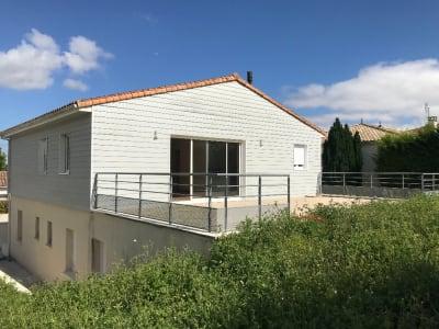 Maison Royan 6 pièce(s) 141 m2