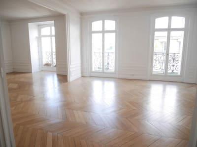 Paris - 7 pièce(s) - 203.00 m2