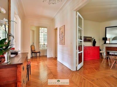 Paris - 6 pièce(s) - 188.00 m2