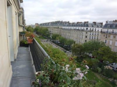 Paris - 4 pièce(s) - 86.00 m2
