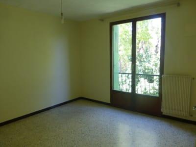 Appartement Aix En Provence - 1 pièce(s) - 27.84 m2