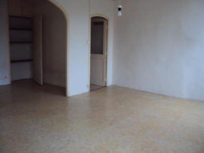 Appartement Aix En Provence - 2 pièce(s) - 60.0 m2
