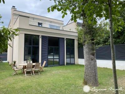 St Germain En Laye - 8 pièce(s) - 250 m2