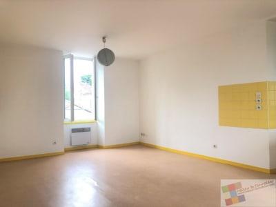 Archiac - 3 pièce(s) - 54 m2