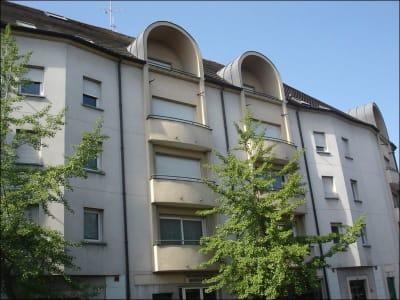 Juvisy Sur Orge - 1 pièce(s) - 39.65 m2