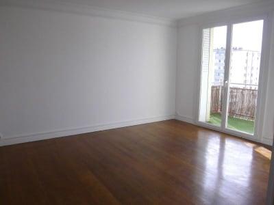 Appartement Grenoble - 2 pièce(s) - 50.99 m2