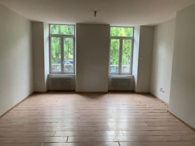 Espalion - 5 pièce(s) - 111,60 m2