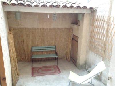 Appartement Aix En Provence 2 pièce(s) 28 m2