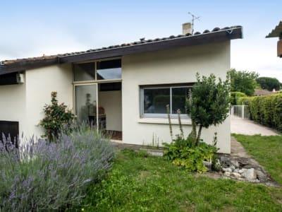 Maison Ramonville Saint Agne 6 pièce(s) 158 m2