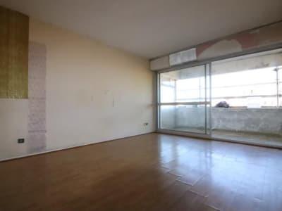 Bordeaux - 1 pièce(s) - 25 m2 - 2ème étage