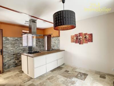 Appartement Melun-  3 pièces 48.33m2