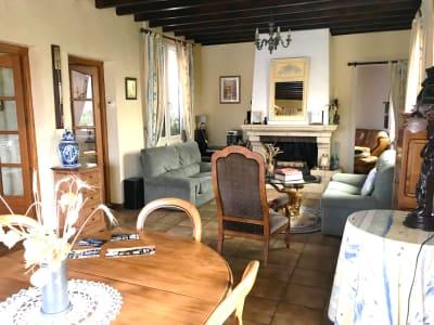 Maison Sailly Sur La Lys 7 pièce(s) 230 m2