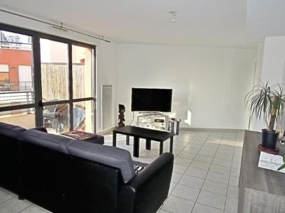 Appartement Toulouse - 3 pièce(s) - 69.0 m2