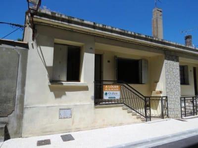 Maison Pauillac - 5 pièce(s) - 94.6 m2