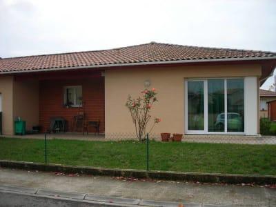 Maison COLOMIERS   5 pièce(s)   112 m2
