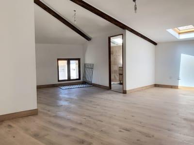 Maison de village Monteux 3 pièce(s) 82.19 m2 avec garage