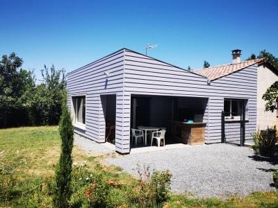 Labruguiere - 5 pièce(s) - 133 m2