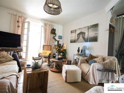 Les Sables D Olonne - 7 pièce(s) - 160 m2