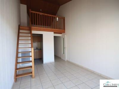 Les Sables D Olonne - 2 pièce(s) - 40 m2