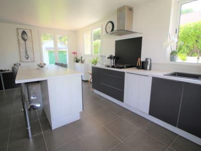 Maison Jurancon 5 pièce(s) 110.05 m2