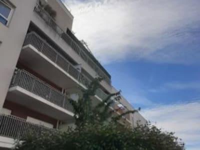 La Plaine St Denis - 68 m2 - 4ème étage