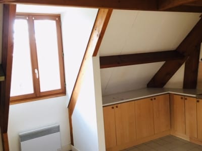 Crosne - 2 pièce(s) - 39 m2