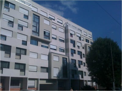 Juvisy Sur Orge - 1 pièce(s) - 35.92 m2