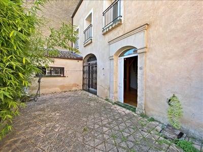 Béziers - 5 pièce(s) - 147.2 m2