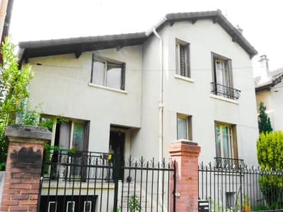 Maison Noisy Le Sec 5 pièce(s) 92 m2
