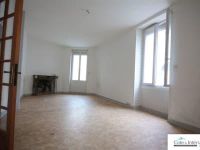 Les Sables D Olonne - 5 pièce(s) - 100 m2