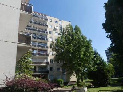 Appartement f4 Livry Gargan