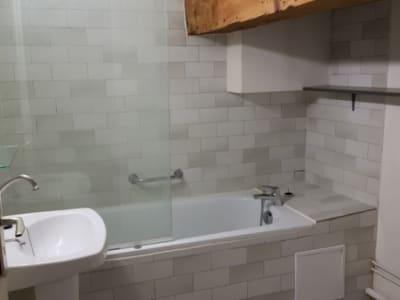 Lyon - 2 pièce(s) - 40,48 m2