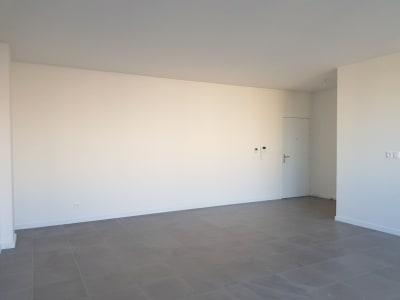 Villeurbanne - 3 pièce(s) - 72,19 m2
