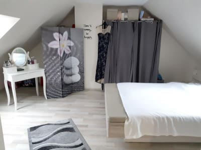 Blois - 5 pièce(s) - 145 m2