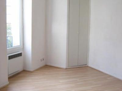 T1 BORDEAUX CHARTRONS - 1 pièce(s) - 25 m2