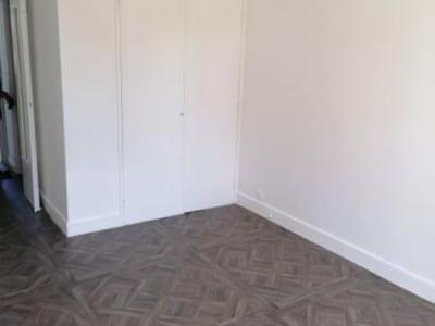Soissons - 2 pièce(s) - 47.06 m2 - 3ème étage