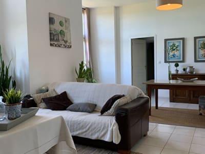 Appartement Beaupreau 3 pièce(s) 98 m2