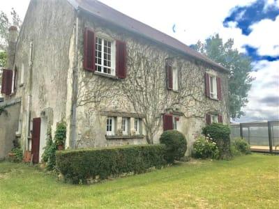 Maison proximité La Ferte Sous Jouarre 5 pièce(s) 170 m2