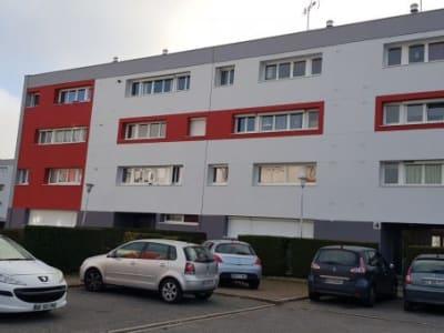 Saint-marcel - 4 pièce(s) - 75 m2