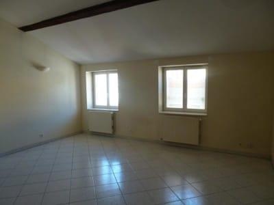 Appartement Tarare - 3 pièce(s) - 58.0 m2
