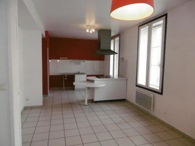 Appartement L'arbresle - 3 pièce(s) - 68.5 m2
