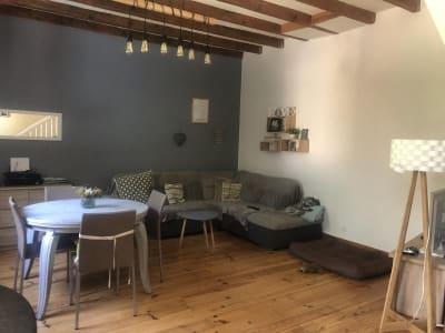 Oyonnax - 5 pièce(s) - 102 m2