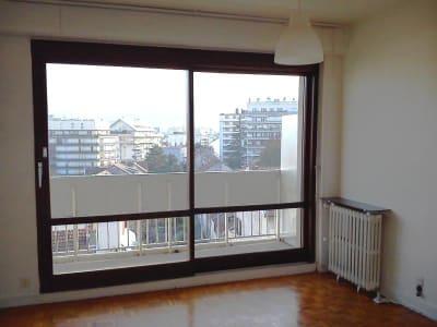 Appartement Grenoble - 1 pièce(s) - 30.57 m2