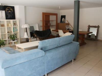 Langon - 4 pièce(s) - 134 m2 - Rez de chaussée