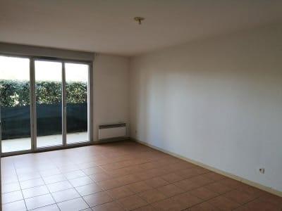 Pibrac - 3 pièce(s) - 61 m2
