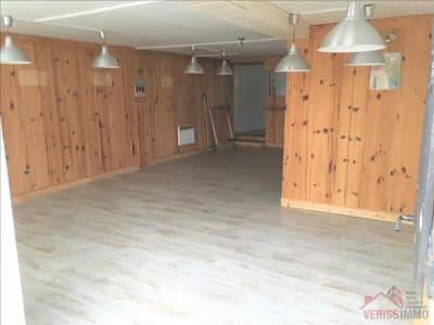 Survilliers - 4 pièce(s) - 100.4 m2