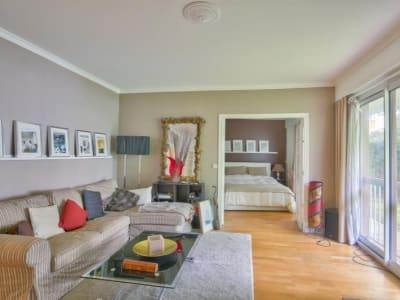 St Germain En Laye - 2 pièce(s) - 58.74 m2 - Rez de chaussée