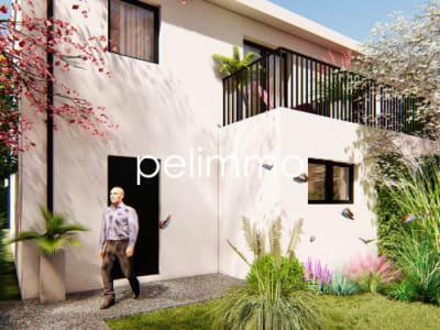 Maison Ventabren 4 pièce(s) 82 m2